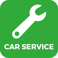 Brisbane City Skoda Car Service